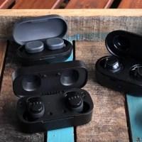 Banggood: νέα, σημερινά κουπόνια για ΟΛΑ τα TWS ακουστικά!!