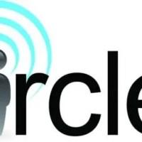 Circles: μπορεί να σε εντοπίσει μόνο από τον αριθμό του κινητού σου!