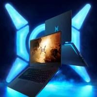 Gizdeal: σημερινά deals σε Κινέζικα laptops! - Honor Hunter, Xiaomi κ.α!