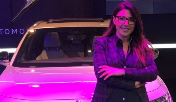 H DS AUTOMOBILES με εντυπωσιακή παρουσία στην αυτοκίνηση ANYTIME 2019
