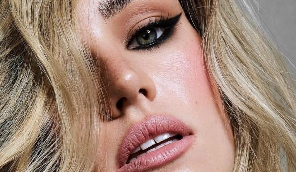 Τα πιο εντυπωσιακά makeup looks με vintage έμπνευση που θέλουμε να δοκιμάσουμε