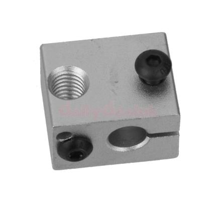 Heaterblock-SplitOneScrew