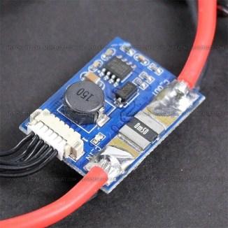 RCX08-042-APM-2-6-UBEC-V2-5-3V-3A-Power-Supply-Module-Voltage-and-Current-Sensor-XT60-02
