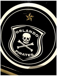 Gran Kino - Under Madiba Skies 2015 - Orlando Pirates