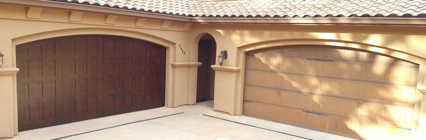 Gr8 Garage Door Repair And Installation Of Los Angeles And Ventura