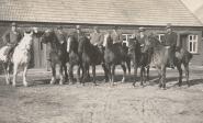 kirkely-med-heste
