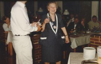 Ingrid KPs