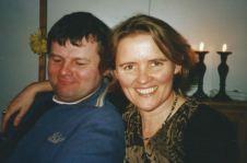 Festudvalget Laurits & Kristine Holgers