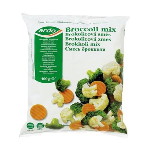 Vegetalex Mix