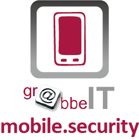 grabbeIT mobile.security