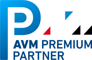 AVM_Premiumpartner_logo