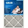 16x25x5 air filters
