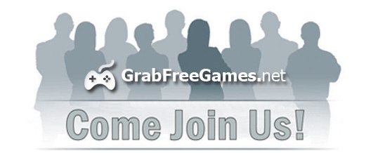 GrabFreeGames.net goes Telegram