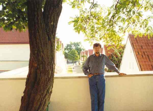 1999_22-sierpnia_Wigry