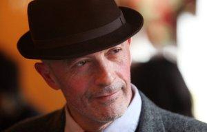 Prix Louis Delluc 2009