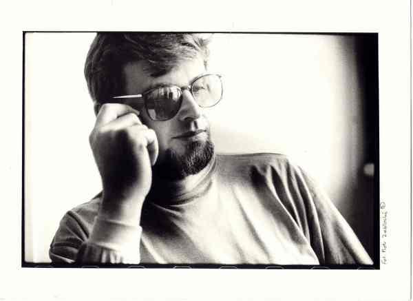 1994_fot. Zabłockiego_1
