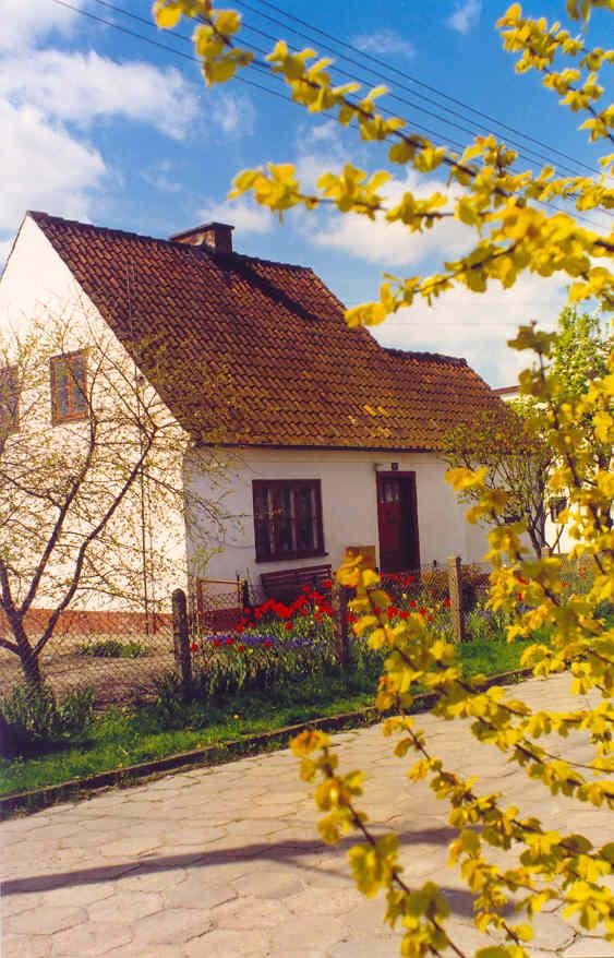 1999_1-maja_Poznańska-11