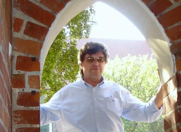 2006_23-września_Zamek-Malbork,2