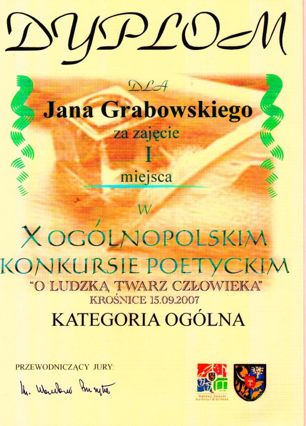 2007_15-września_I-miejsce_X-OKP,Krośnice_zm