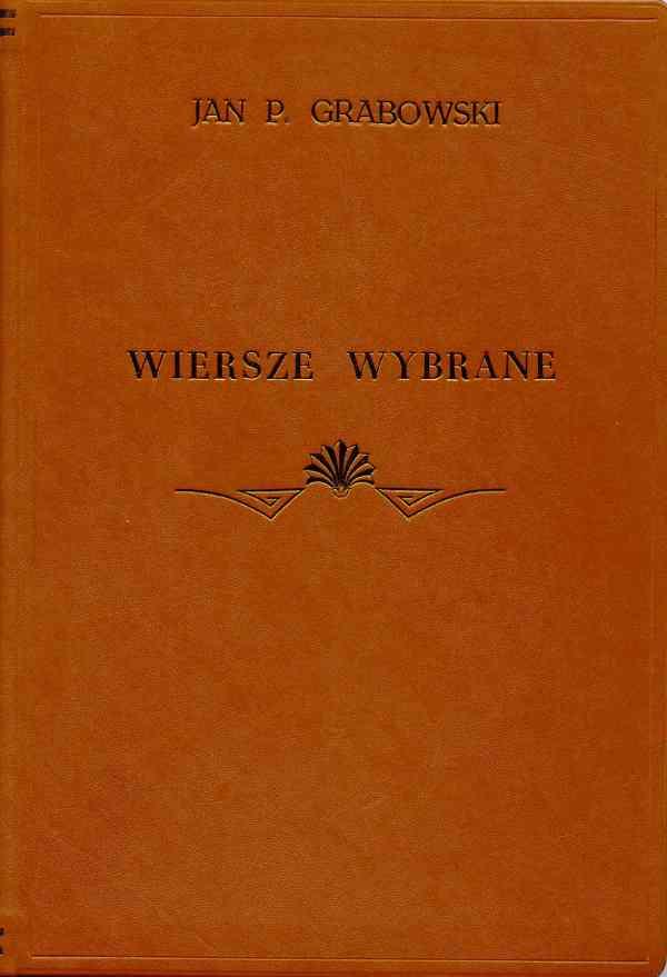 Wiersze-wybrane,1991,okladka