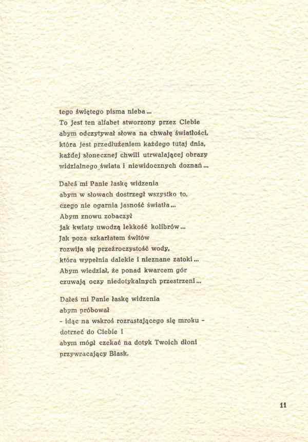 Wiersze-wybrane,1991,s.11