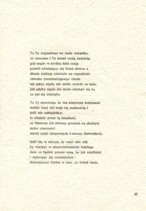 Wiersze-wybrane,1991,s.29