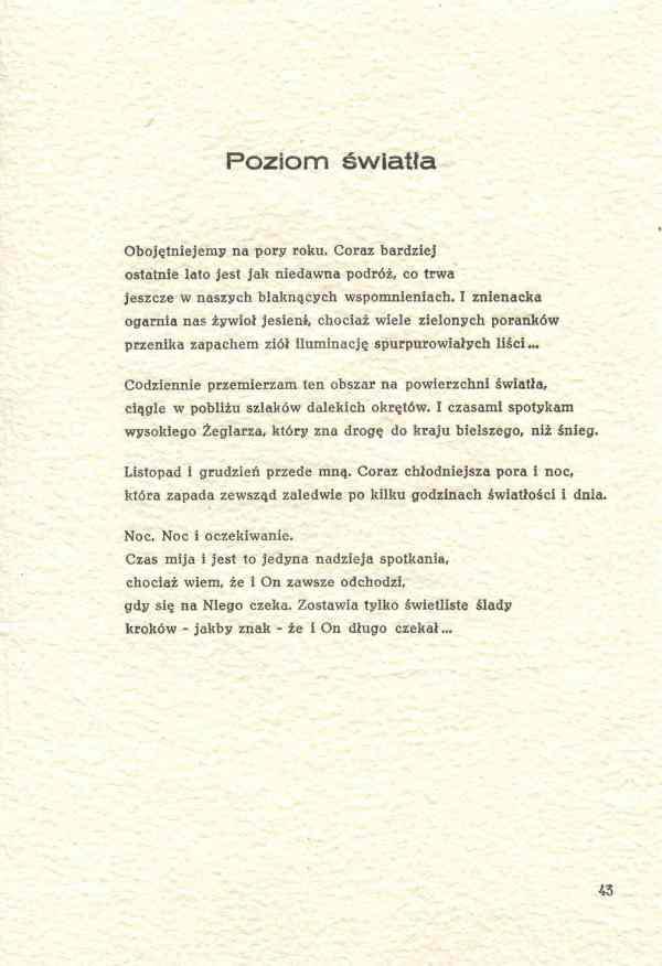 Wiersze-wybrane,1991,s.43