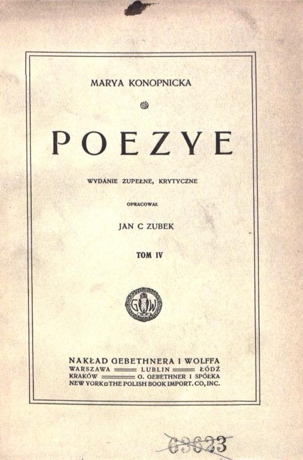 maria-konopnicka_poezye-t-4