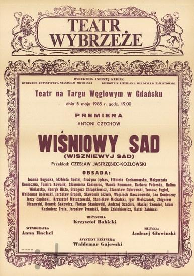 1988_wisniowy-sad