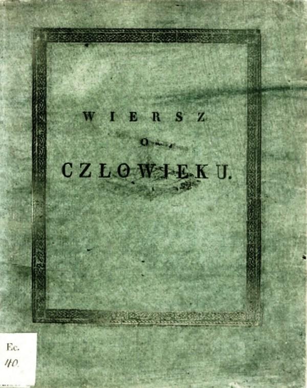pope-alexander_wiersz-o-czlowieku_1816_okladka