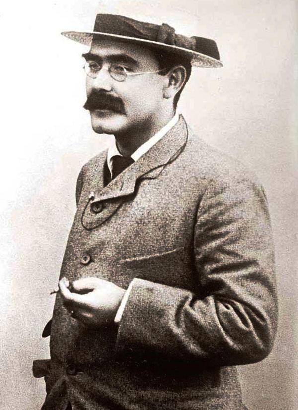 Joseph-Ruyard-Kipling