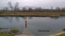kupanje1