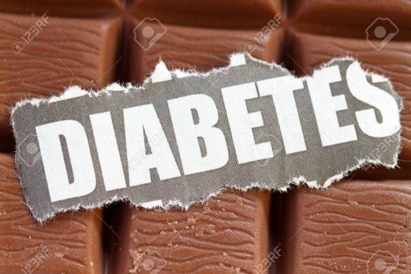 Increase Your Chocolate Eating Habits!