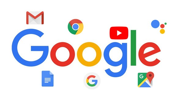 Top 10 Popular Websites!