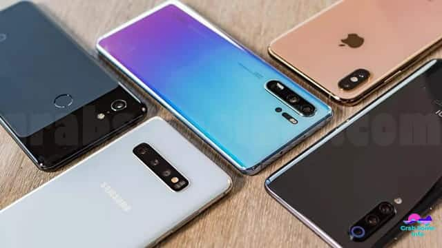 Smartphone Buying Guide