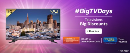 https://i1.wp.com/grabsparks.com/wp-content/uploads/2016/01/Flipkart-Big-TV-Days-Sale-1.jpg?resize=455%2C187&ssl=1