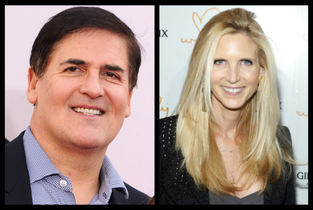 mark-cuban-ann-coulter