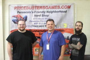 Price Busters Pensacola