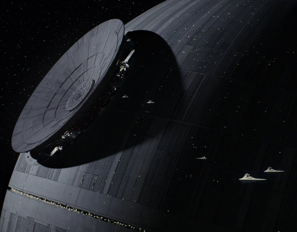 infographic-shows-us-the-astronomical-cost-of-powering-the-death-star-social.jpg