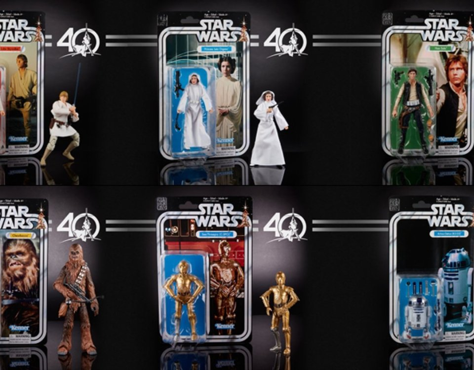 hasbros-40th-anniversary-star-wars-black-series-action-figures-are-awesome-social.jpg