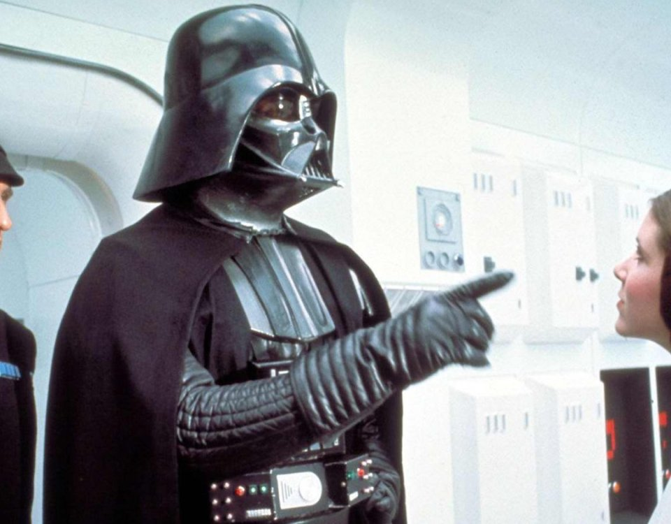 the-original-unaltered-star-wars-trilogy-is-rumored-to-be-releasing-this-year-social.jpg