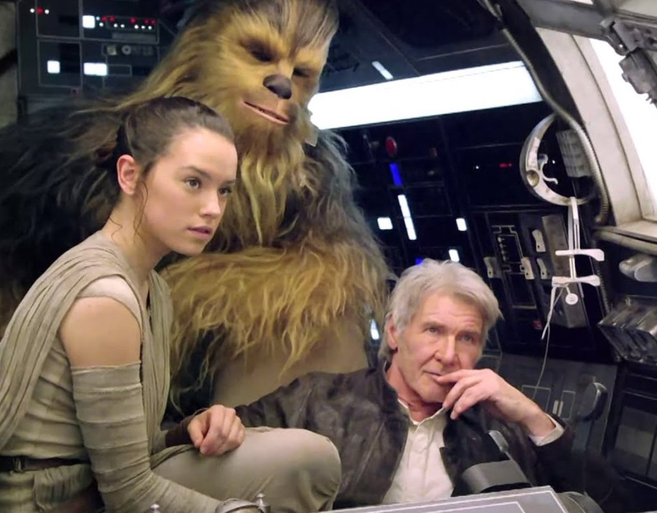 lucasfilm-is-looking-at-another-decade-and-a-half-of-star-wars-films-after-episode-ix-social.jpg