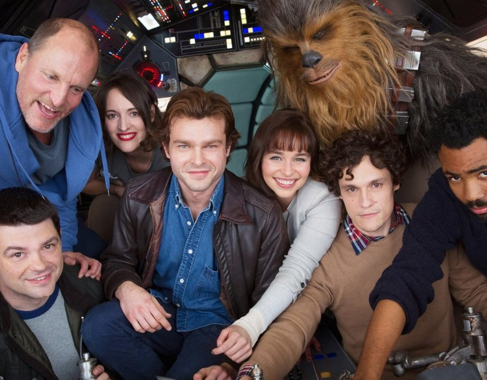 woody-harrelson-says-han-solo-is-gonna-be-the-best-star-wars-movie-ever-social.jpg