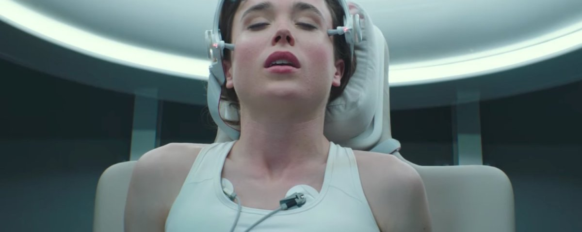 trailer-for-the-flatliners-remake-with-ellen-page-and-diego-luna-social.jpg
