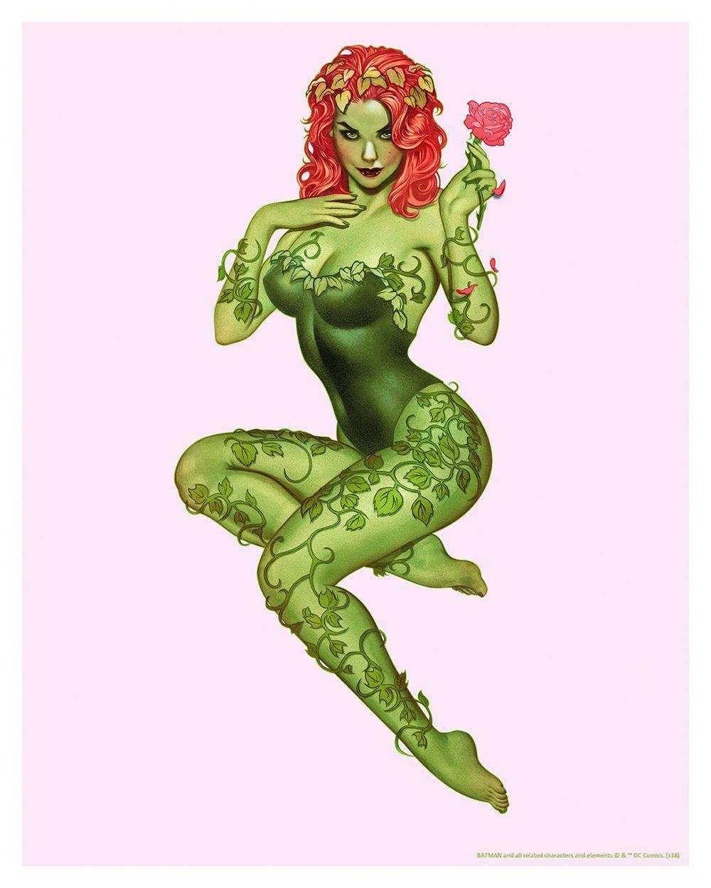 Keaveney-Poison-Ivy-GreenEnvy.jpg