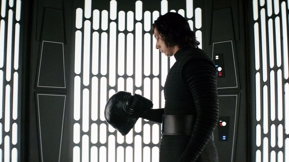 wild-spoiler-filled-details-about-emperor-palpatine-and-kylo-rens-story-arc-in-star-wars-rise-of-skywalker-social.jpg