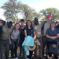 A Thank You Note to our Amazing Nomad Tanzania Safari Guides