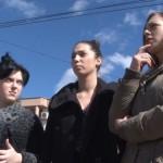 Maltretirane radnice Narodnog pozorišta Priština