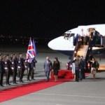 Принц Чарлс помирио косовску опозицију и позицију