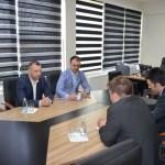 Јевтић – Шток:  Повратницима створити адекватне услове за живот